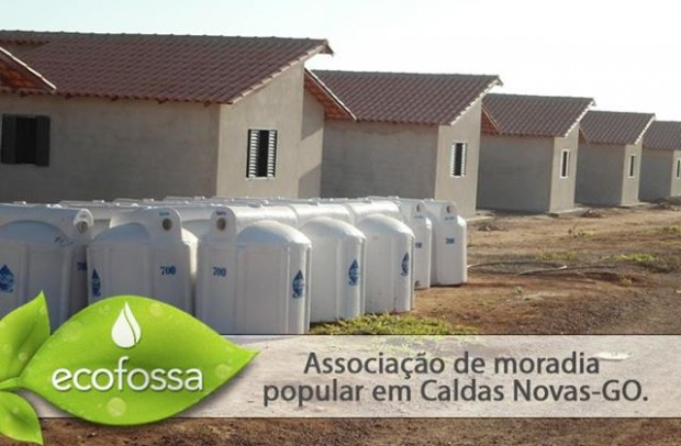 associacao-de-moradia-popular-620x406