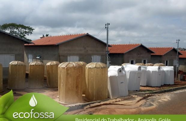 fossa-ecologica-empreendimento-anapolis-620x406