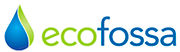 logo-menufixo