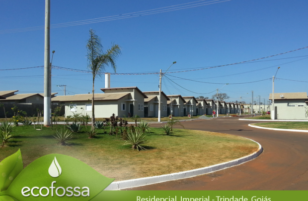residencial_imperial-620x406