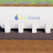 sistema-reuso-ecofossa3-174x174